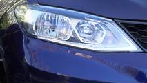 2017 Nissan Pulsar 1.2 DIG-T N-TEC | Neden Almalı?