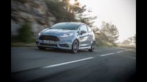 Ford Performance   Fiesta ST 200, Focus RS, Mustang 009