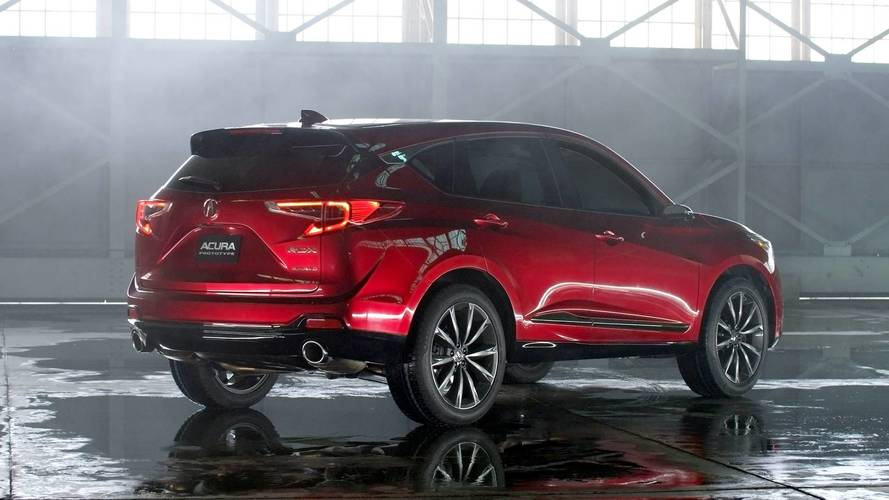 Suzuki Vitara S Unveiled Likely To Debut In India At Auto Expo 2016 1254655 likewise TandbergTD20A together with 2019 Range Rover Sport moreover 2017 Bmw 440i Release Date And Prices also Stock Images Copper Coils Electric Motor Image21717724. on brushed motor inside