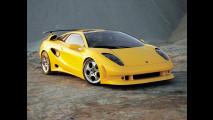 Lamborghini Calà 014