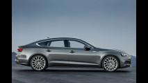 Audi, 18 nuovi modelli nel 2016 002