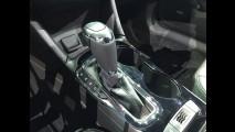 Com motor 1.4 turbo, novo Cruze é o mais econômico do segmento