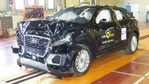 Audi Q2_2