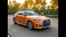 Com apenas um modelo para vender, concessionários processam a Hyundai na China