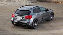 Mercedes GLA 45 AMG by VATH