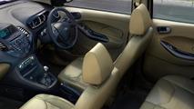 2015 Ford Figo Aspire