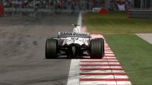 Massa Takes Victory in Turkey... yet again