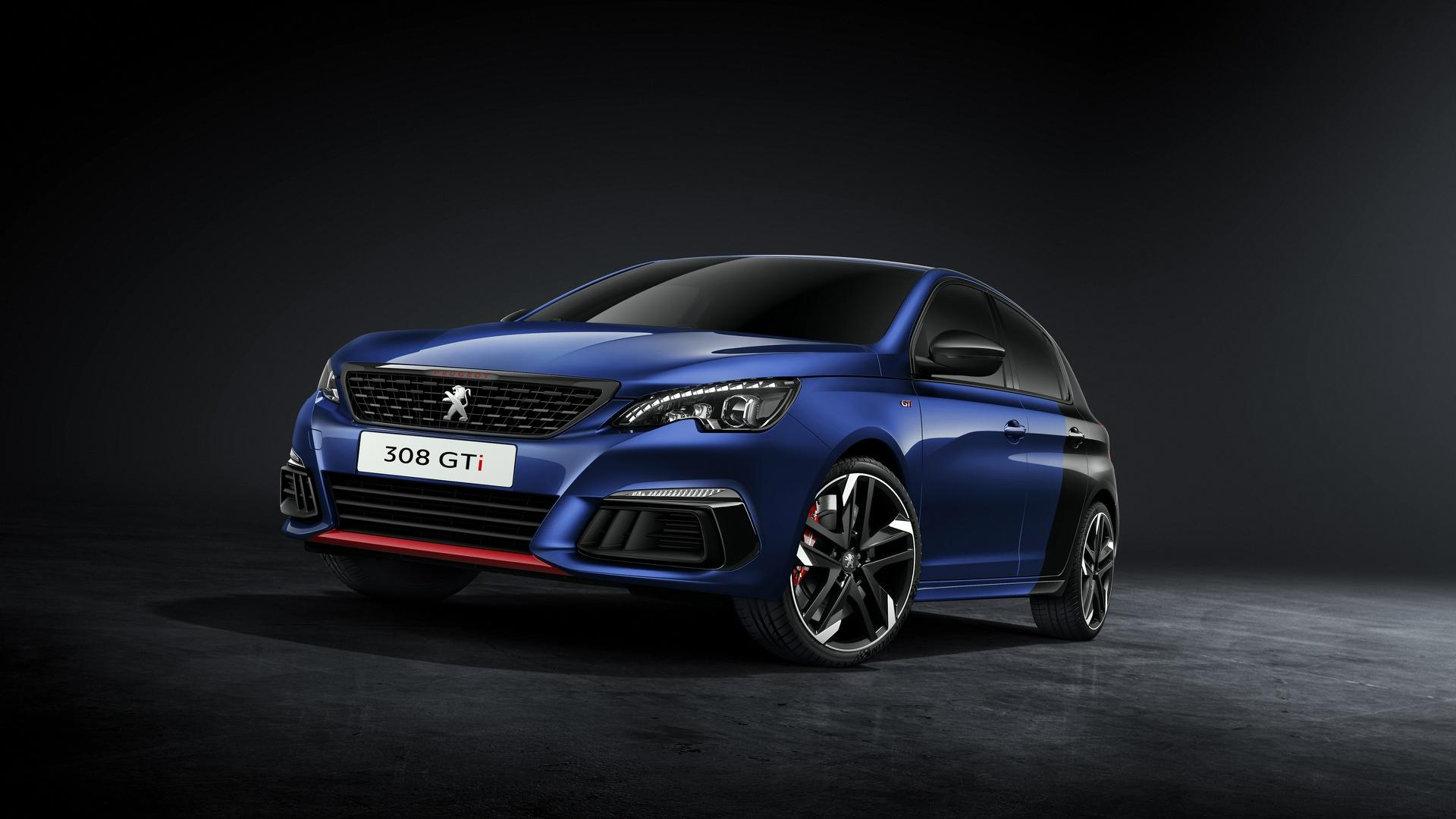 peugeot 308 facelift 2018. plain facelift inside peugeot 308 facelift 2018 3