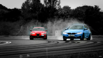 VIDÉO - Découvrez le second teaser de Top Gear saison 24 !
