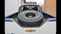Roadster Shop Chevrolet Colorado