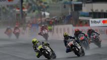 MotoGP Misano 2017