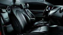 Alfa Romeo Mi.To Official Details & Photos Released