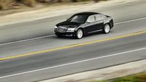 2011 Chrysler 300 - 12.21.2010