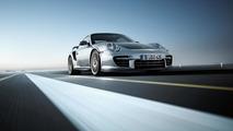 2011 Porsche 911 GT2 RS ilk resmi fotoğraflar