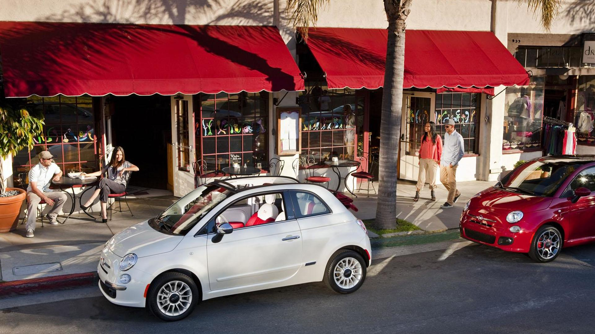 fiat abarth convertible sale in manhattan new for htm ks