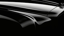 All New Grand Bentley Teaser