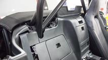 V8-powered Mazda MX-5 Miata