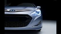 Chevrolet lança Nova Montana 2011 - Preços começam em R$ 31.990