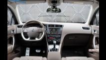 Novo Citroën DS6 está pronto para chegar às lojas - veja fotos