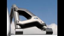 Volta rápida: Ranger Sport volta de olho no público de picapes pequenas