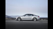 Nuova Audi A5 Coupé