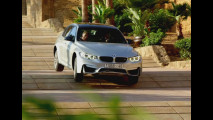 BMW in Mission: Impossible, Rogue Nation