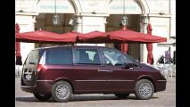 Neues von Lancia