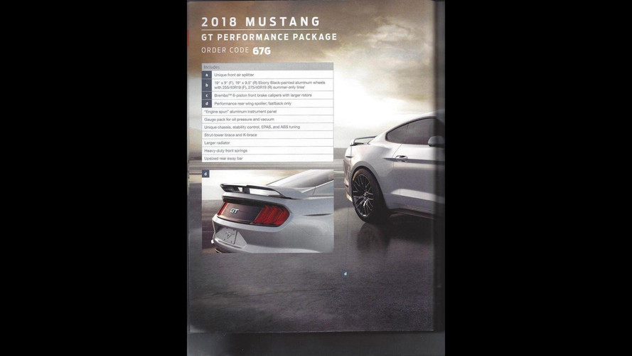 2018 audi order guide. contemporary order 2018 ford mustang order guide  with audi order guide