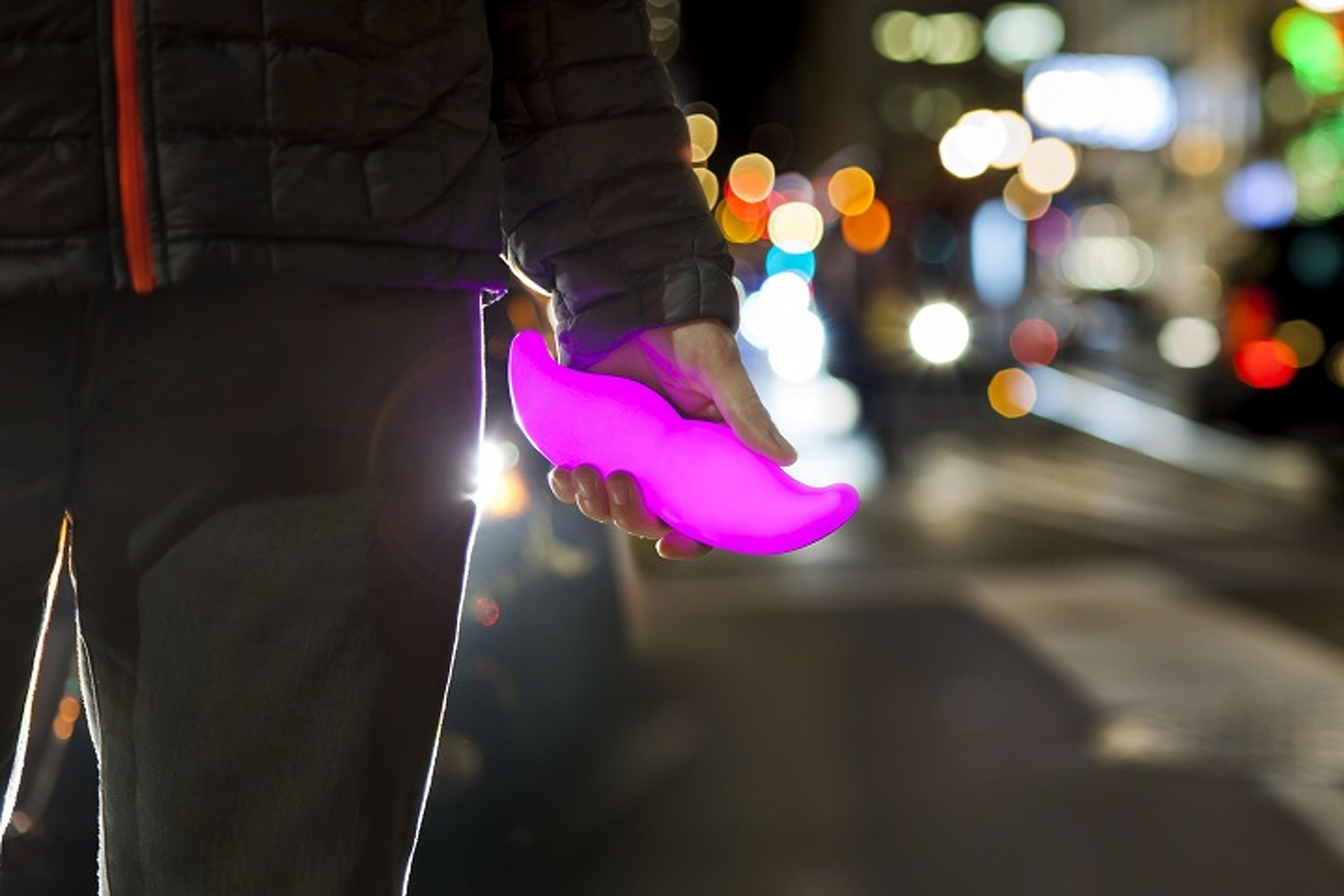 Lyft Wants to Help Seniors Without Smartphones Get Around
