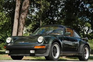 Bill Gates Loves Porsches So Much He Bought Three