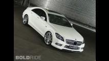 Carlsson Mercedes-Benz CLS