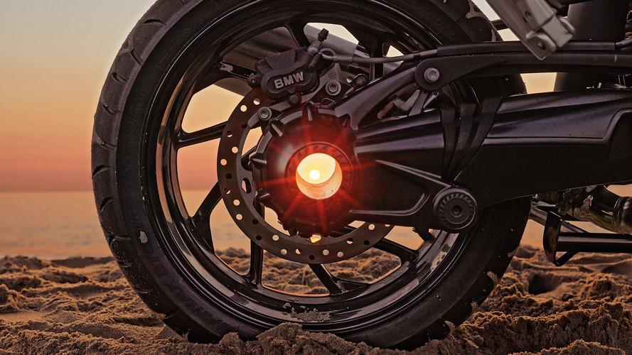 La importancia de vigilar la presión de los neumáticos en verano