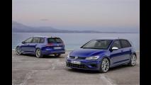Extras für VW-Kompaktsportler