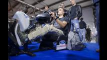 Ford al Milan Games Week 2017