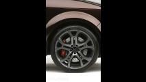 Honda Element SC Prototype