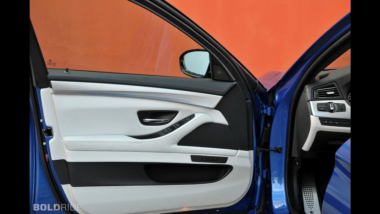 Toyota Yaris Liftback Sport