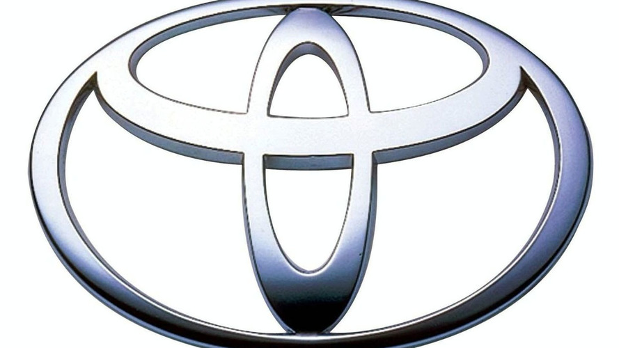 Toyota Takes It To Tata
