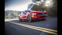 Ford Performance   Fiesta ST 200, Focus RS, Mustang 002