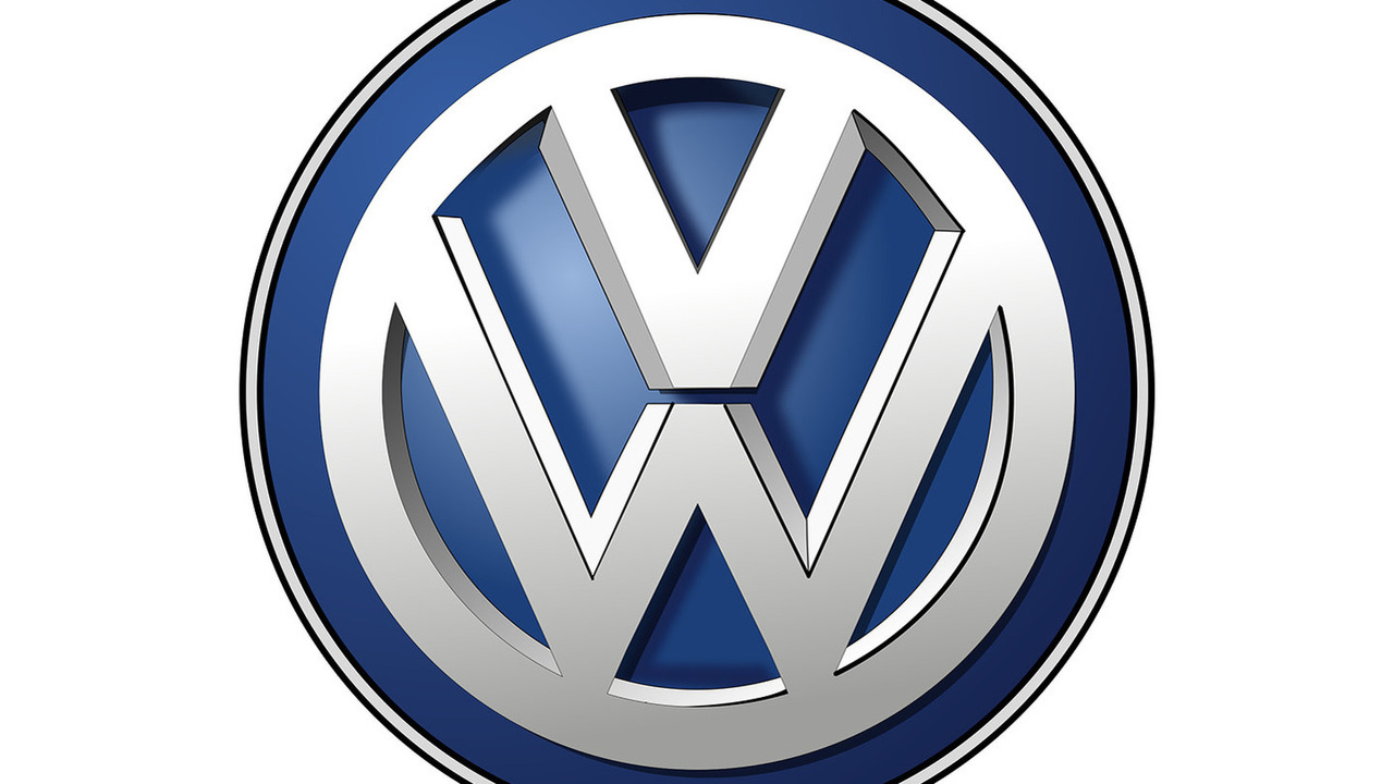 Vw To Take 20b Loan To Pay For Dieselgate