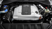 Continental says VW scandal could kill diesels entirely in US