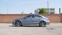 2016 Audi S3   Why Buy