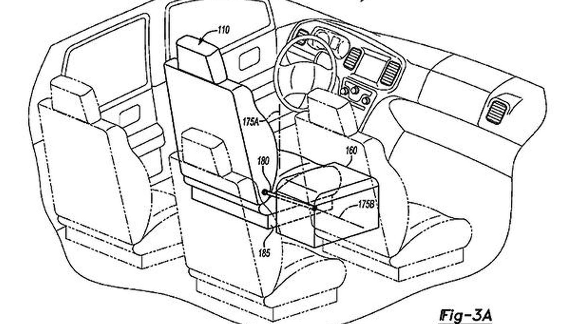 Famous Car Interior Diagram Photos - Everything You Need to Know ...