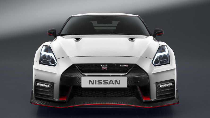 Nissan Takes Nismo On Product Offensive In All Existing Markets