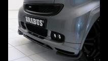 Brabus Ultimate R