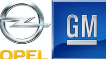 Opel ja GM