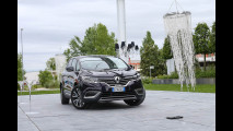 Renault 4Control