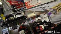 Ambiances - 24 Heures du Nürburgring