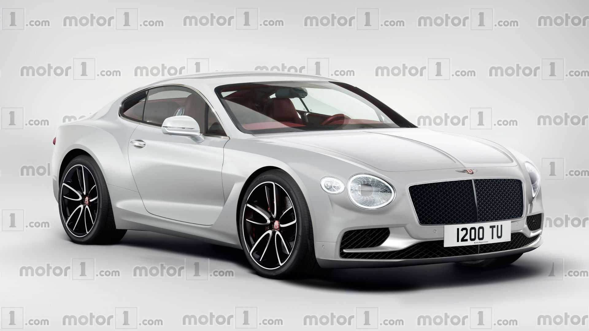 2018 bentley continental gt convertible.  2018 Throughout 2018 Bentley Continental Gt Convertible A