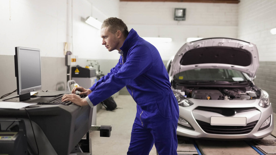 Proposed MOT changes scrapped amid safety concerns