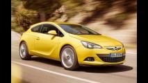 Opel vai vender na Argentina e no Chile, mas deixa mercado brasileiro de fora